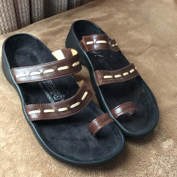 Nice Childrens Birkenstocks Size 31 Bright Luster Other Kids' Clothing & Accs.
